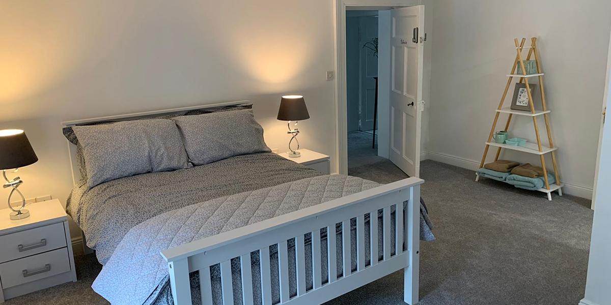 Jerpoint Park Guesthouse Accommodation Kilkenny Slider 2