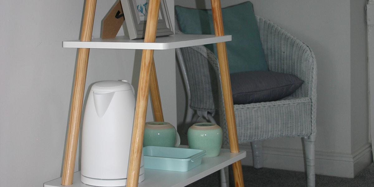 Jerpoint Park Guesthouse Accommodation Kilkenny Slider 6